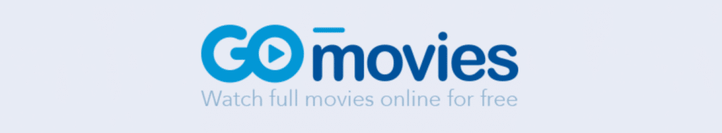 Best 5 Afdah Movies Alternatives For Limitless Streaming