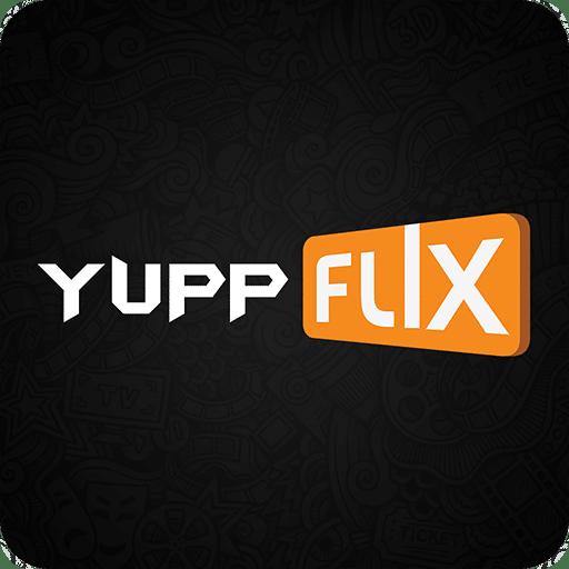 Yupp Flix