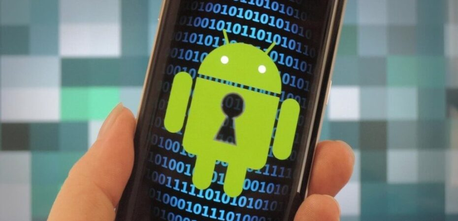 Security Tips For Android