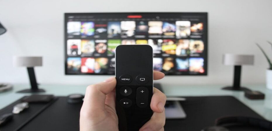 Free Movie Streaming Websites