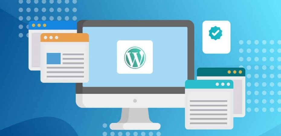 WordPress Advertising Plugins