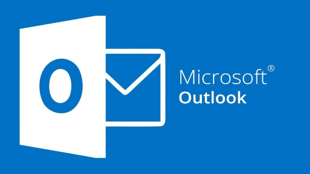 Opening Locked Accounts with Recovery Toolbox for Outlook Password