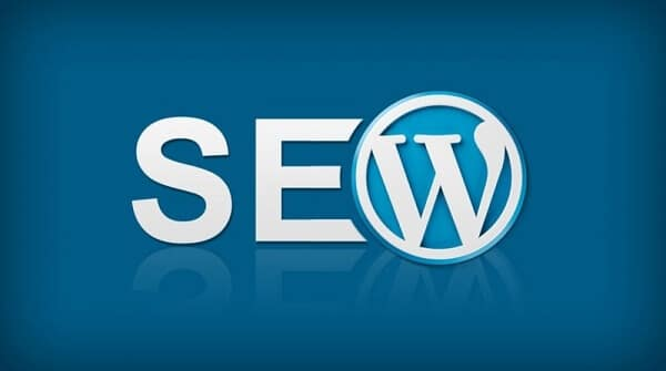 WordPress Helps You Rank in Search Engines