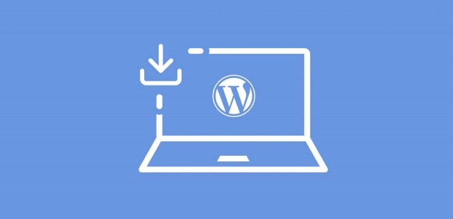 WordPress Makes The Best Choice