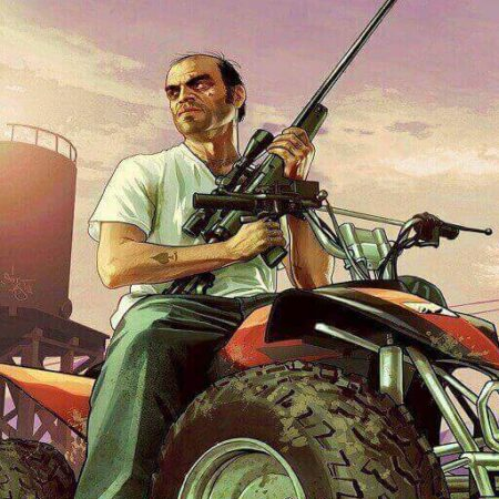 Script Hook V Critical Error in Grand Theft Auto V