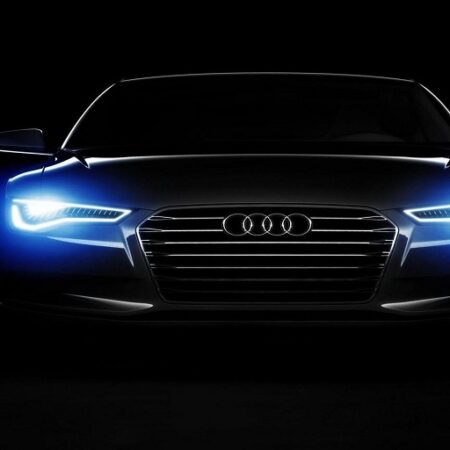 How To Buy an Audi & What You Need to Know
