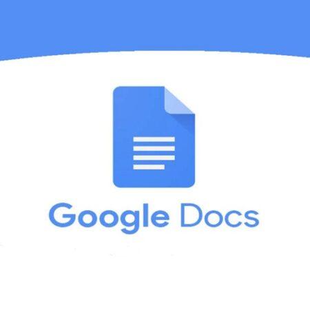 How to Fix Google Docs Superscript not Working