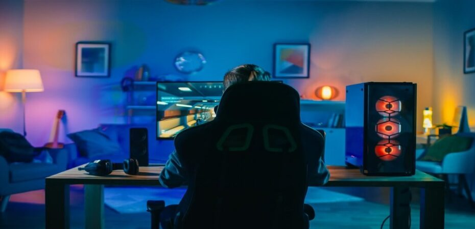 How to be a better gamer: 7 science-proven ways