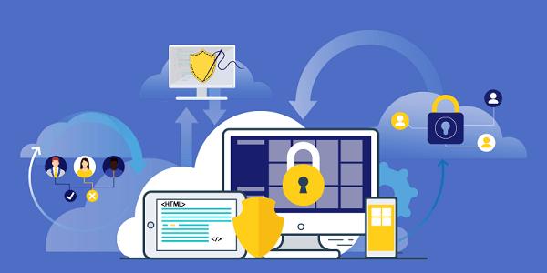 Internet Security Suite