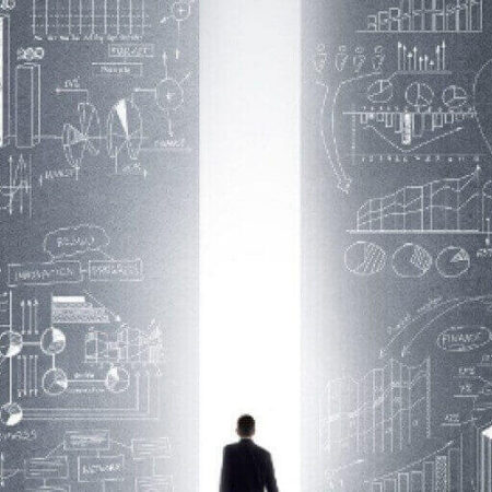 5 Important Elements of Successful Business Intelligence