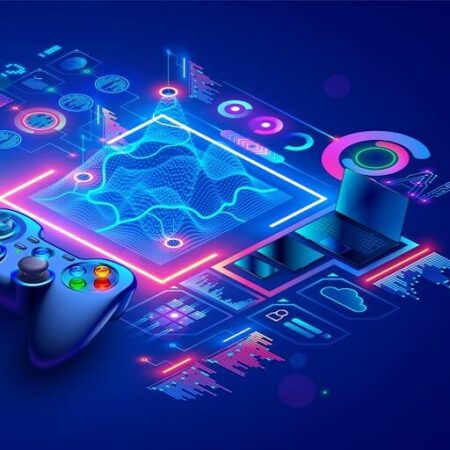 How Enemy Pathfinding AI works in Video Games