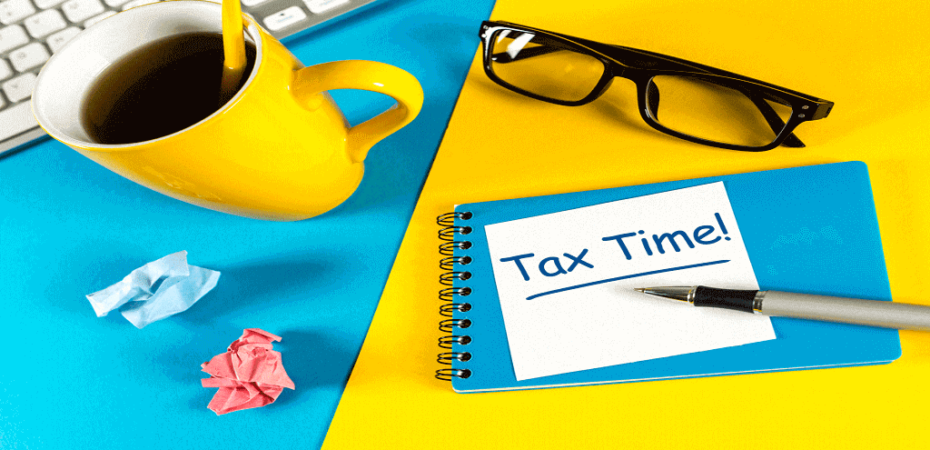 These 7 Insider Tips Will Make Filing Your Taxes Easier