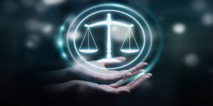 How To Boost Your Digital Presence As A Law Company