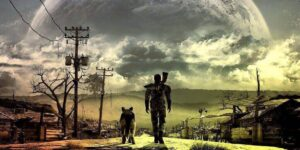 How to Make Fallout 3 Work on Windows 10