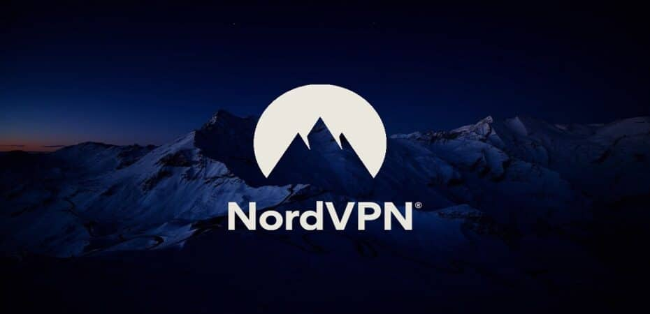 The solutions we have discussed above can help you to fix the NordVPN won't connect error. The VPN has an enticing reset feature and using the feature, many issues can be resolved. We hope the solutions we have proposed will help you to fix the error in no time.