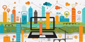How Can Your Business Keep Up With The Digital Transformation
