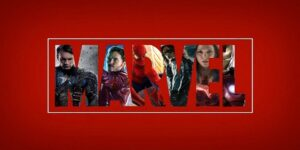 How To Watch The Marvel Movies In Order