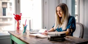 Mistakes That You Need to Avoid When Selling Online Courses