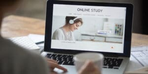 The Essential Guide To Growing Your Online Course Business