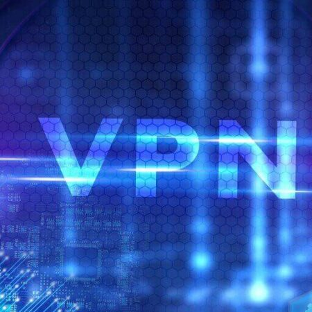 5 Good VPN Options You Can Try In 2021
